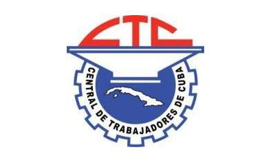 Celebramos este 28 de enero la creación de la CTC