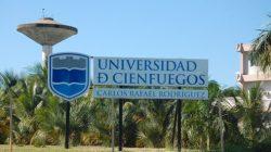 Disposiciones sobre el proceso de matrícula para estudiantes de nuevo ingreso residentes en Cienfuegos