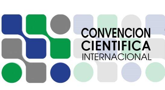 III Convención Científica Internacional UCLV 2021