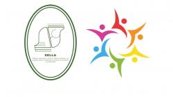 Convocatoria al Diplomado Gestión comunitaria del patrimonio cultural y la memoria histórica para el desarrollo local