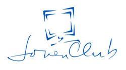 Oferta red de Joven Club bono gratuito para el acceso de estudiantes universitarios