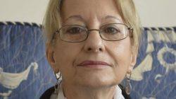 Gema Valdés Acosta: Lo inagotable