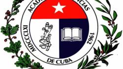 Obtiene UCLV Premios Nacionales de la Academia de Ciencias de Cuba 2020