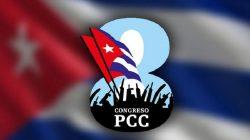 #8voCongresoPCC: voces desde UCLV