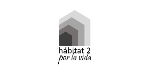 Hábitat 2: por el desarrollo