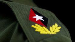 Ocho ideas de Fidel sobre el Partido