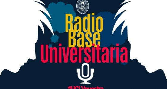 Radio Universitaria otra vez en la UCLV