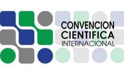Convención Científica Internacional UCLV: desde su surgimiento hasta nuestros días