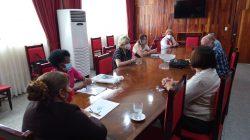 UCLV y Turismo: alianzas estratégicas para el desarrollo de Cuba