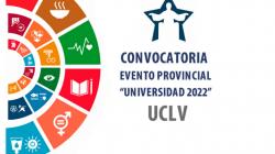 """Proceso preparatorio al Congreso Internacional """"Universidad 2022"""""""