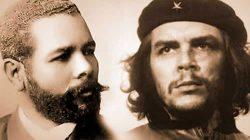 Maceo y Che, vanguardias en la misma lucha
