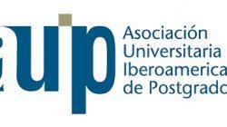 Dos programas doctorales de la UCLV solicitan evaluación externa de la AUIP