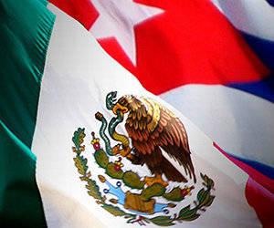Cuba y México: más allá de la diplomacia