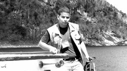 Yoerky Sánchez: periodismo entre versos encendidos